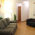 Super Balmes GROUP Apartments image 1