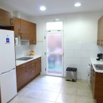 Super Balmes GROUP Apartments image 20