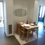 Super Balmes GROUP Apartments image 17