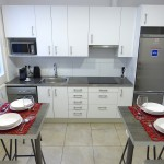 Super Balmes GROUP Apartments image 14