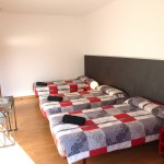 Super Balmes GROUP Apartments image 13