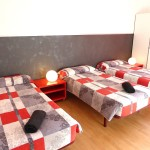 Super Balmes GROUP Apartments image 12