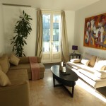 Super Balmes GROUP Apartments image 19