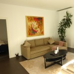 Super Balmes GROUP Apartments image 18