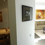 Super Balmes GROUP Apartments image 16