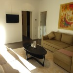 Super Balmes GROUP Apartments image 15