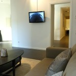 Super Balmes GROUP Apartments image 7